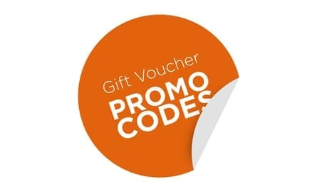 Image result for Promo Code