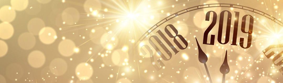 Last minute festive gift voucher sales ideas