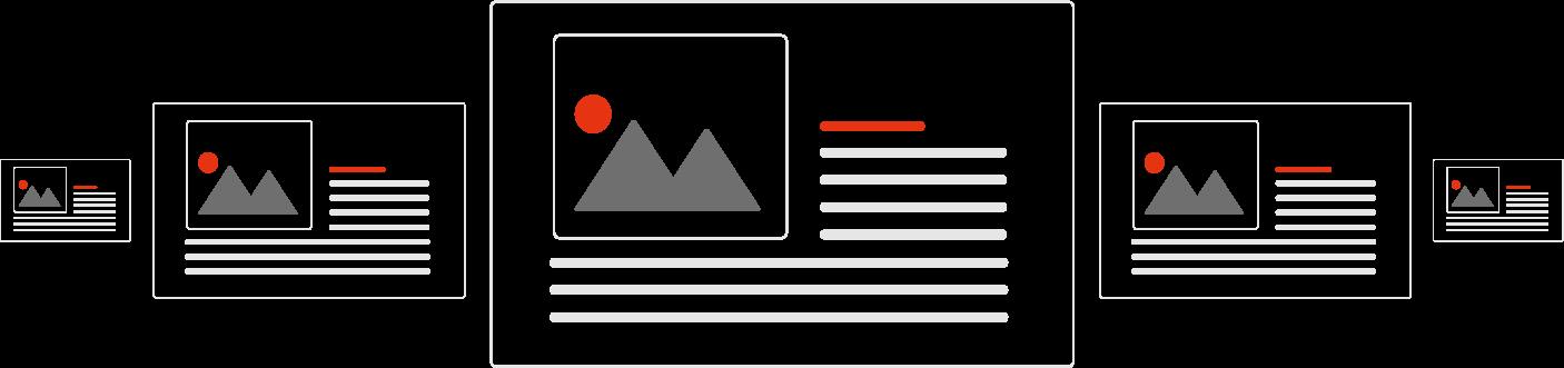 template-multi