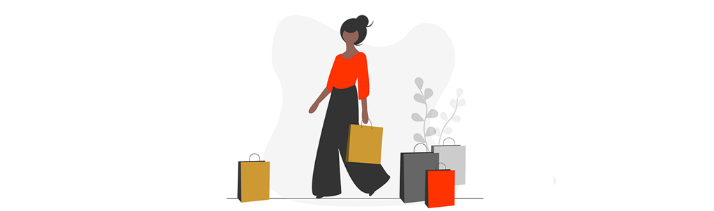 Black Friday – Your Way